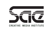 SAE Creative Media Institute